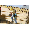 Fir Sheathing Plywood 15/32 CAT PS1-09 (Common: 15/32-in x 4-ft x 8-ft; Actual: 0.438-in x 47.9375-in x 95.9375-in)