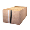 OSB Sheathing 15/32 CAT PS2-10 (Common: 22/47 x 4-ft x 8-ft; Actual: 0.4688-in x 48-in x 96-in)