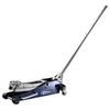 Kobalt 2 Ton Aluminum Jack with LED lights