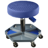 Kobalt Adjustable Shop Stool