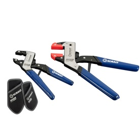 Kobalt Household Tool Set (2-Piece)