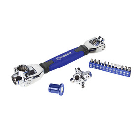 Kobalt Multi-Drive Wrench