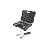 Kobalt 49-Piece Mechanic's Tool Set