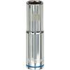 Kobalt 3/8-in Drive 11mm 6-Point Metric Socket