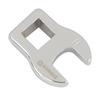 Kobalt 11-mm Open-End Wrench