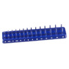 Kobalt 1/4-in Drive Socket Storage Tray MM