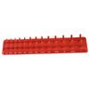 Kobalt 3/8-in Standard (SAE) Drive Socket Storage Tray