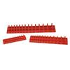 Kobalt Socket Storage Tray SAE