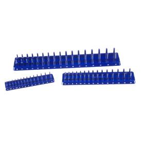 Kobalt Socket Storage Tray MM