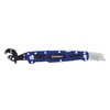 Kobalt 7.5-in Carbon Steel Adjustable Wrench