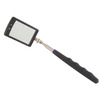 Kobalt LED Inspection Mirror
