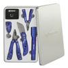 Kobalt 5-Piece Multi-Tool Set Multi-Tool