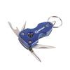 Kobalt 5-Piece Keychain Multi-Tool