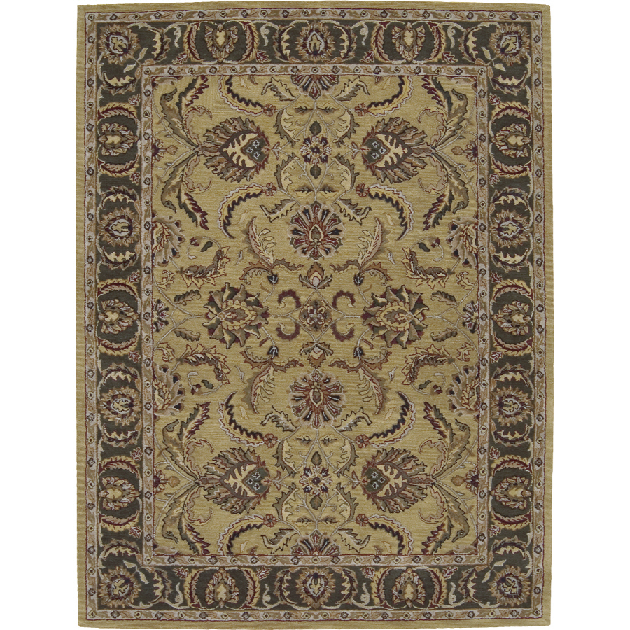 Lowe Area Rugs