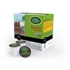 Keurig 18-Pack Green Mountain Coffee Sumatran Reserve Single-Serve Coffee