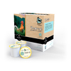 Keurig 18-Pack Caribou Coffee Baybreak Morning Blend Single-Serve Coffee