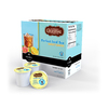 Keurig 16-Pack Celestial Seasonings Lemon Single-Serve Tea