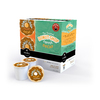 Keurig 18-Pack Coffee People De-Caffeinated Single-Serve Coffee