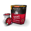 Keurig 8-Pack Single-Serve Coffee