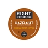Keurig 18-Pack Hazelnut Single-Serve Coffee K-Cups