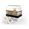 Keurig 18-Pack Barista Prima Coffeehouse Coffee Columbia Single-Serve Coffee