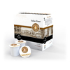 Keurig 18-Pack Barista Prima Coffeehouse Coffee Italian Roast Single-Serve Coffee