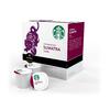 Keurig 16-Pack Starbucks Sumatra Single-Serve Coffee