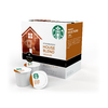 Keurig 16-Pack Starbucks House Blend Single-Serve Coffee
