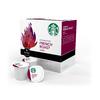 Keurig 16-Pack Starbucks French Roast Single-Serve Coffee