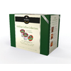 Keurig 48-Pack Green Mountain Coffee Single-Serve Variety Pack