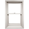 Ply Gem Windows 38-1/2