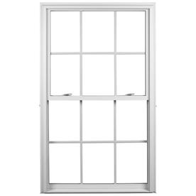 Shop ply gem x 3600 dh series vinyl for Ply gem windows price list