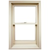 Ply Gem Windows 34-1/2