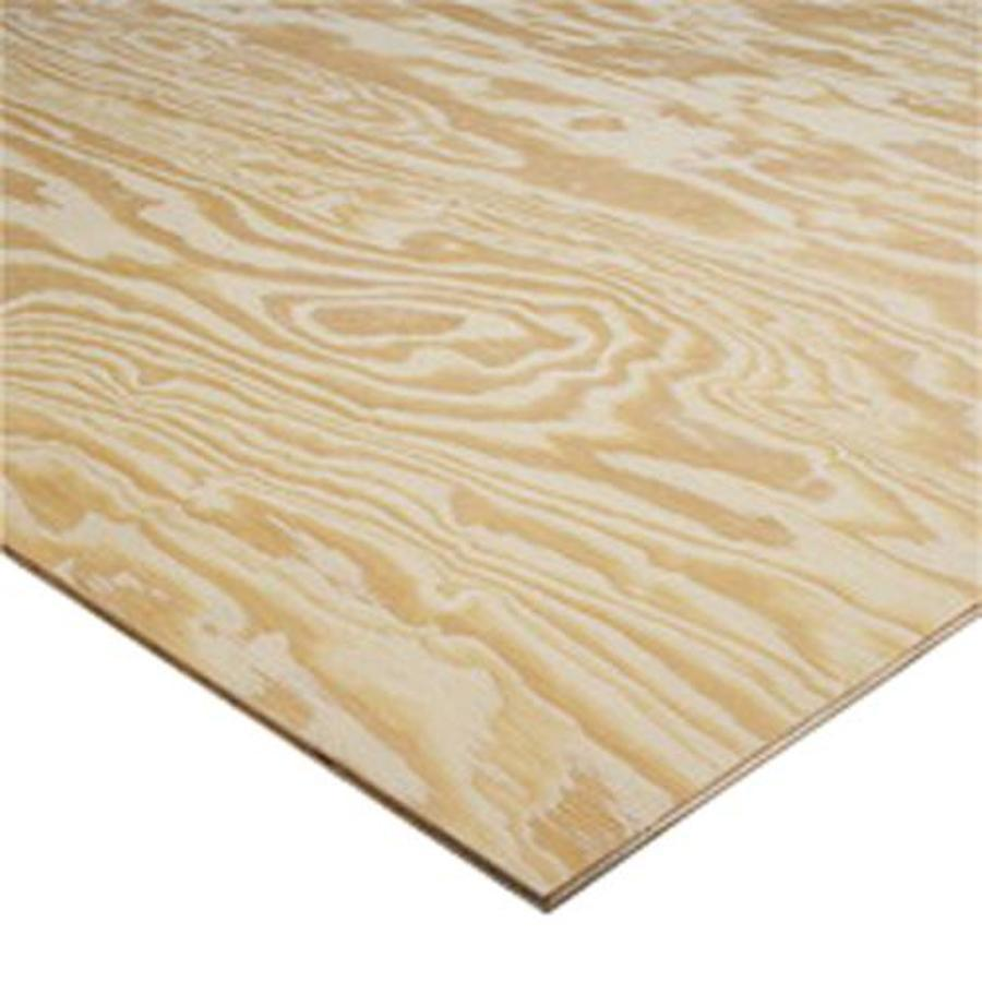 Reliable Index - Image - thickness of plywood sheets