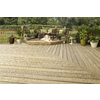 Top Choice Premium Alkaline Copper Quat Treated Decking (Common: 5/4-in x 6-in x 8-ft; Actual: 1.25-in x 6-in x 96-in)