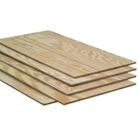 1 X4 T G Porch Flooring
