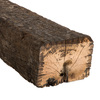 Severe Weather Landscape Railroad Tie (Common: 7-in x 9-in; Actual: 7-in x 9-in x 102-in)