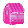 Gigatent My First Bakery Pop-Up Kids Play Tent