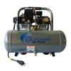 California Air Tools 1-Hp 1.6-Gallon 120-PSI 110-Volt Horizontal Stationary Electric Air Compressor