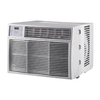 Gree 5000-BTU 150-sq ft 115-Volt Window Air Conditioner ENERGY STAR