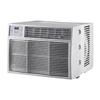 Gree 12000-BTU 450-sq ft 115-Volt Window Air Conditioner ENERGY STAR
