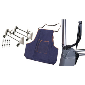 Shopsmith Woodworking Convenience Package 556190