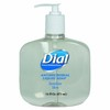 Dial 12-Pack 16-oz Antibacterial Pleasant Hand Soap