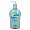 Dial 12-Pack 7.5-oz Antibacterial Pleasant Hand Soap