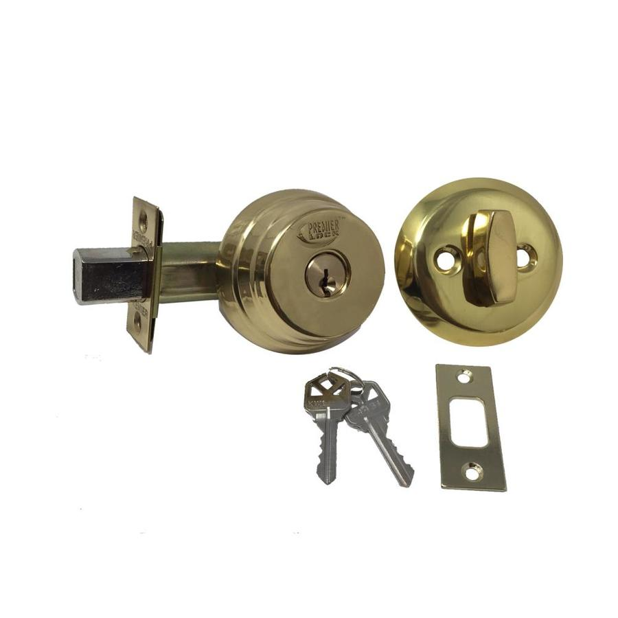 17-4 Stainless Steel Innovative Components AL3X1000L-X0 L Handle Locking Pin 3//16 diameter X 1.00 grip length