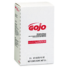 GOJO 4-Pack 68-fl oz Citrus Hand Soap