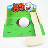 Build and Grow Kid's Beginner Build and Grow Putting Green Project Kit