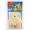 Build and Grow Kid's Beginner Build and Grow Playhouse Project Kit