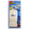 Build and Grow Kid's Beginner Build and Grow Pull Back Race Car Project Kit