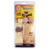Build and Grow Kid&#039;s Beginner Build and Grow Tonka Dump Truck Project Kit